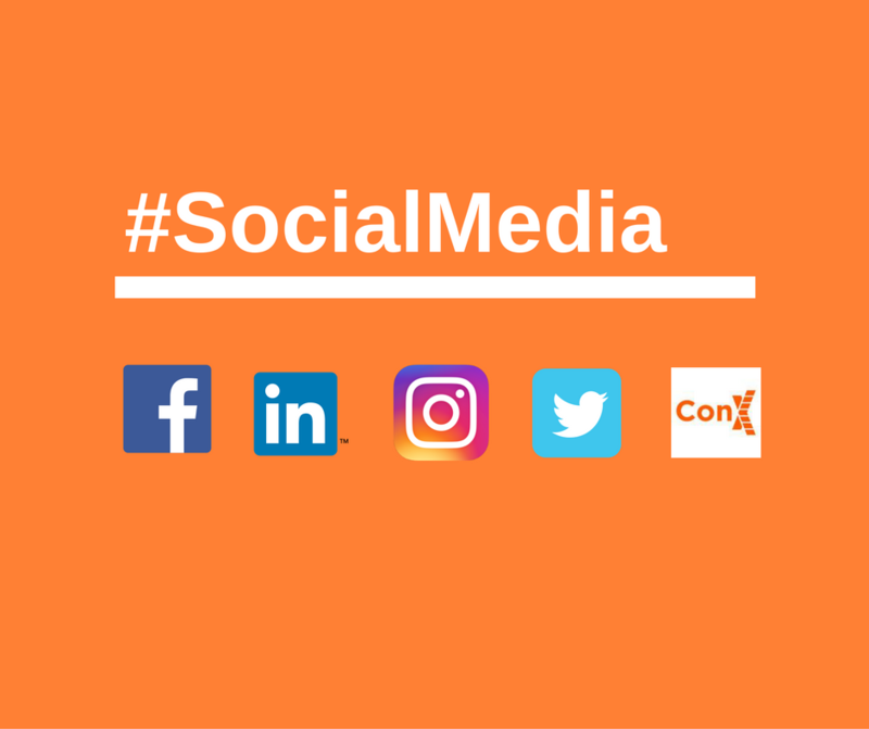 Social Media for Trade and Construction Businesses