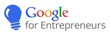 Google for Entrepreneurs; ConX in Silicon Valley