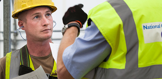 construction apprenticeships, tradies, construction jobs