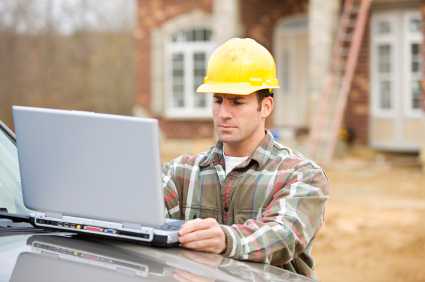tradie business online, construction business, hiring trades and labour
