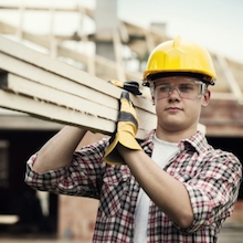 trades in demand,tradies, australia